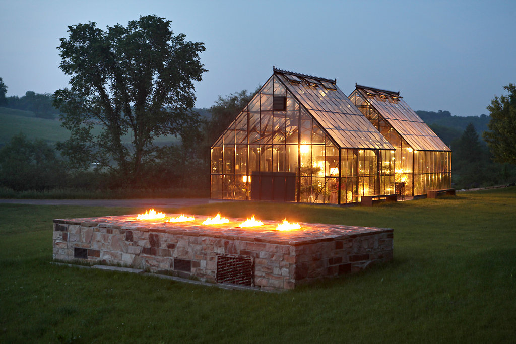 Decorating the Farm – BC Greenhouse in New York Times!  f77ab54625